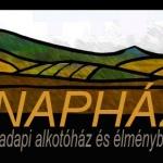 Napház - Nadapi Alkotóház és Élménybirtok