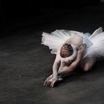 Pécsi Balett Nonprofit Kft. Pécs