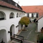 Várostörténeti Múzeum Pécs