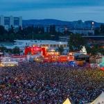Bécs programajánló 2021