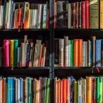 Helischer József Városi Könyvtár Esztergom