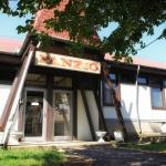 Kossuth Panzió Sátoraljaújhely