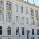 Dunántúli Református Egyházkerület Tudományos Gyűjteményei Könyvtára Pápa
