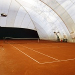 Rozmaring Tenisz Klub Budapest