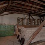 Arany Egyszarvú Patikamúzeum
