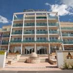 Hotel Atlantis**** Superior Medical, Wellness & Conference Hotel Hajdúszoboszló