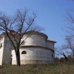 Egyházmegyei Lelki Központ - Lelkigyakorlatos ház Iszkaszentgyörgy