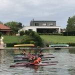 Kajak-kenu eseménynaptár 2021. Magyar Kajak-Kenu Szövetség versenyek, események