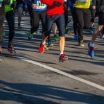 Liget Félmaraton 2021 Ajka