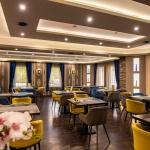 Café Mediterrán Grill House Biatorbágy