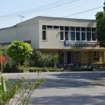 Kunhegyes Városi Könyvtár és Közművelődési Intézmény