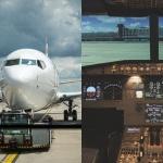 Akciós szimulátor, próbáld ki, milyen vezetni a világ egyik legújabb és legmodernebb repülőgépét!