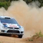 Veszprém - Székesfehérvár Rallye 2021