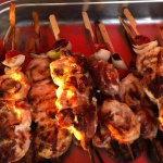 Ételrendelés Monoron, menü rendelés a KultPincéből