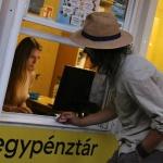 Szabadtér Jegyiroda Budapest, jegyvásárlás és azonnali online jegyvásárlás