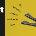 Észt Filmhét 2021