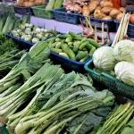 Hajdúdorog piac
