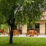 Szarvasi Erdei Iskola