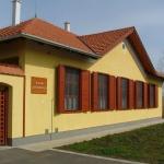 Biharugrai Erdei Iskola