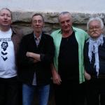 Gyulai Vár Blues Fesztivál 2021