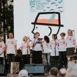 Lengyel Intézet programok 2021 Budapest