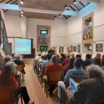 Velencei-tavi Galéria Agárd