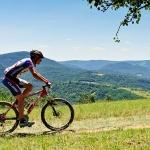 Visegrád túra, fedezze fel a környéket gyalogosan, kerékpárral vagy lóháton!