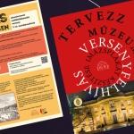 Déri Múzeum versenyek és pályázatok