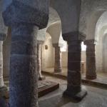 Királykripta Tihany
