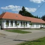 Körösladányi Helytörténeti Gyűjtemények Háza