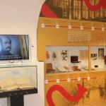 Semmelweis Orvostörténeti Múzeum kiállítás 2021