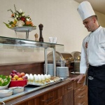 Vasárnapi ebédek 2021. Sunday Brunch Tiszakécskén, vasárnaponként mi főzünk Ön helyett!