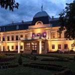 Gyulai romantikus program fakultatív kastélylátogatással és wellness pihenéssel