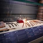 Gül Baba Kulturális Központ és Kiállítóhely