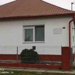 Kifog-lak Vendégház Poroszló