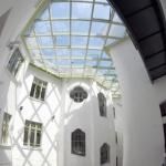 REÖK - Regionális Összművészeti Központ