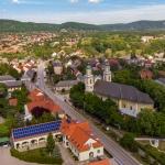 Csákvári programok 2021. Események, rendezvények