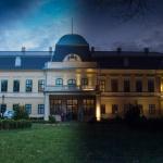 Gyulai Almásy-kastély Látogatóközpont programok 2021