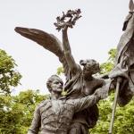 Az 1848-49-es forradalom és szabadságharc titkai a budai Várban