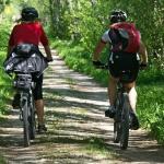 Kerékpárverseny Miskolc 2021. V. Bükk Kupa - Somogyi József Emlékverseny