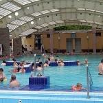 Bogács pünkösdi programok 2021. Hétvégi fürdőzés a Bogácsi Gyógy- és Strandfürdőben