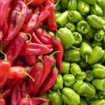 Csömöri termelői piac 2021