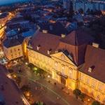 Székesfehérvári programok 2021. Fesztiválok, rendezvények, események