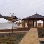 Bihari Jurtatábor Létavértes