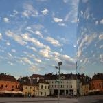 Győri fesztiválok 2021