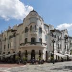 Reök-palota programok 2021 Szeged