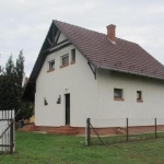 Kis Ház Kiskunmajsa