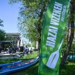 Evezős versenyek 2021. Hazai vizeken lehet evezni a Magyar Kajak-Kenu Szövetség szervezésében