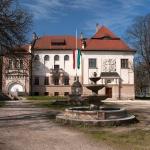 Múzeumok Éjszakája Balassagyarmat 2021 Palóc Múzeum