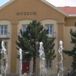 Múzeumok Éjszakája Dunaújváros 2021 Intercisa Múzeum